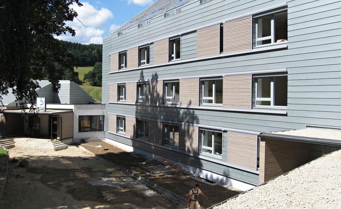 lsf-hafendorf-02