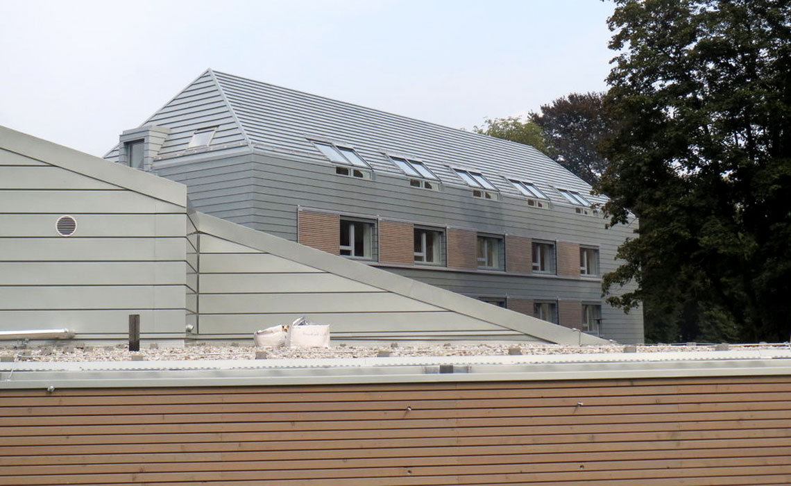 lsf-hafendorf-04