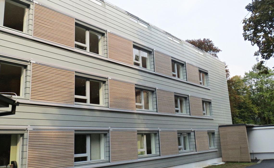 lsf-hafendorf-11