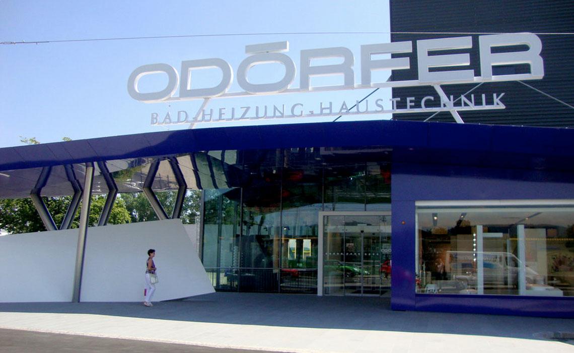 odoerfer-2.jpg